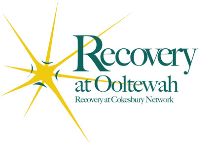 John Mitchell - Recovery at Ooltewah.jpg