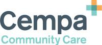John Mitchell - Cempa Community Cares.jp
