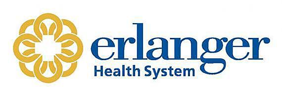 John Mitchell - erlanger-health-system.j