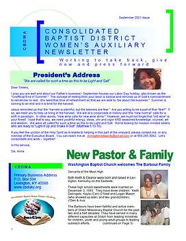 September 2021 Newsletter img.jpg
