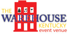 the Warehouse Event venue logo_rosa.jpg