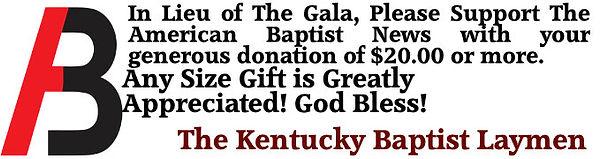CTA Donate to ABNewsKy.jpg
