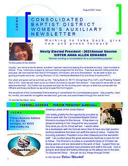 August 2021 Womens Newsletter img.jpg