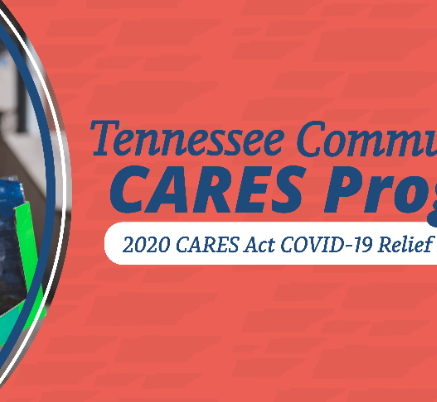 HCC Using Tennessee Community CARES Grant To Offer Free Overdose Prevention, COVID-19 Resources