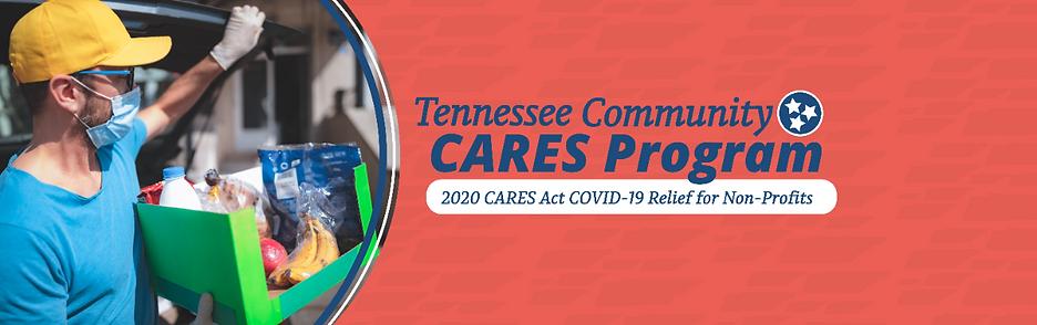 TN Cares Logo .png