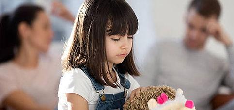 es-coping-children3.jpg