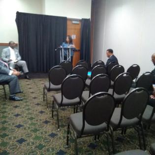 Moderator's working  Meeting_01