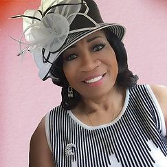 Valerie Ray Taylor_president CBDWA_img.j