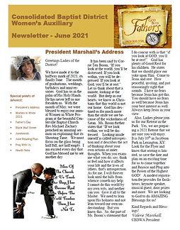 June 2021 Women's Newsletter.jpg