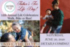 Fathers Life Celebration Day 2020 imgage.jpg