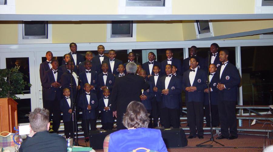 Churchill Downs Concert_03.jpg