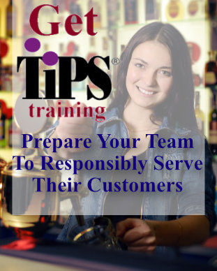Tips Training Banner.jpg