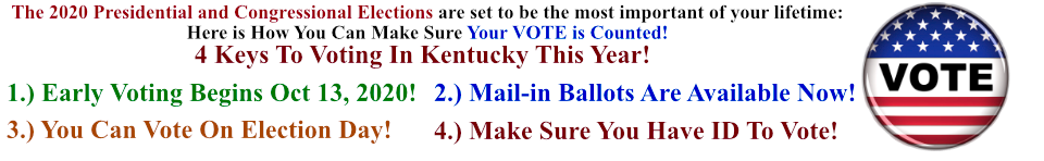 Vote In Kentucky 2020.png