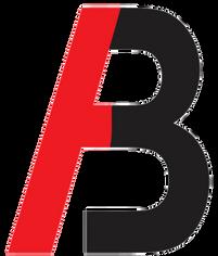 ABNews Logo_High Rez_transp.png