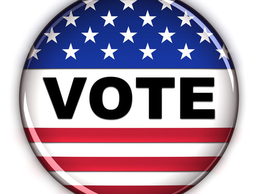 Voting In Kentucky - Know Your Options and Opportunities!