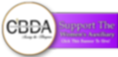 Support The CBDA Womens Aux - Support Fl