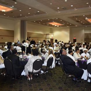 2019 White Banquet_08