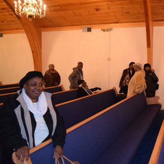 BWMC 2019 Harvest In-Gathering (25)_rev.