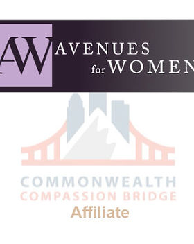 Avenues For Woment banner.jpg