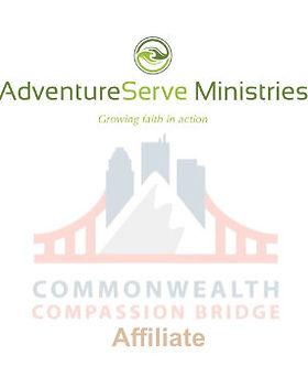 Adventure Serve Ministries banner.jpg