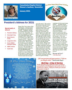 January 2021 Newsletter Banner.jpg