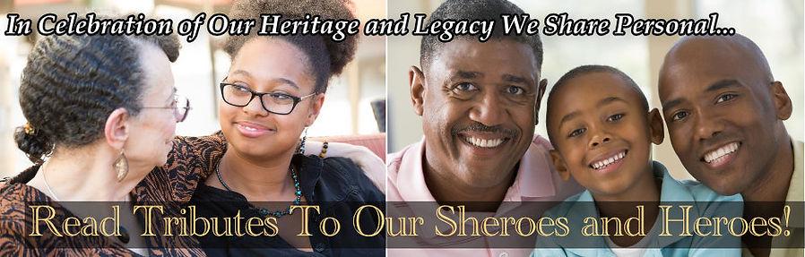 Sheroes and Heroes Banner img.jpg