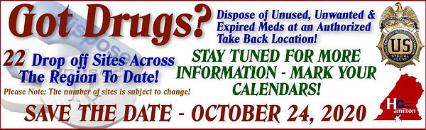 October 24 2020 TakeBack Save The Date i
