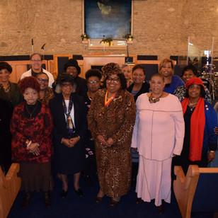 BWMC 2019 Harvest In-Gathering (16)_rev.