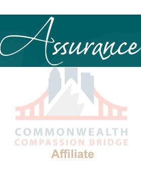 Assurance Care banner.jpg