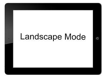 Landscape Mode.jpg