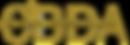 CBDA Logo_logo_01.png