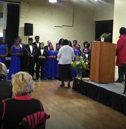 Girls Choir imgs_08.jpg