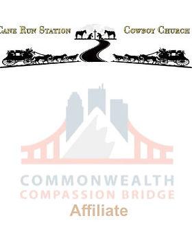 Cane Run Cowboy Station banner.jpg