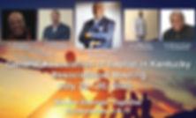Virtual Assoc Meeting Banner 72px.jpg