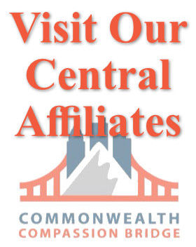 Central Affiliate Banner.jpg