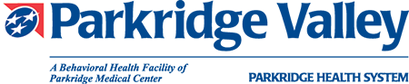 John Mitchell - parkridge-valley-logo.pn