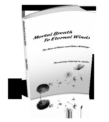 Mortal Breath to Eternal Winds