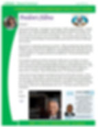 August 2020 Newsletter img.jpg