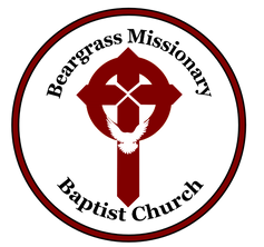 Beargrass logo mockup_circled_lo-rez 4-1
