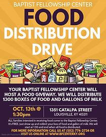 Food Distribution Poster.jpg