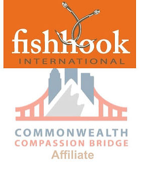 Fishook Int'l banner.jpg