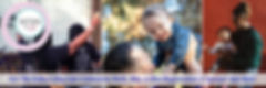 Fathers Day_960px banner 2020 image.jpg