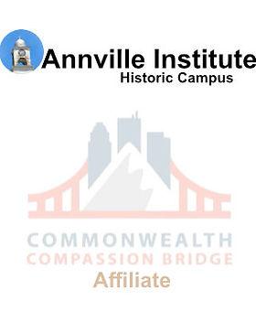 Annville Institute banner.jpg