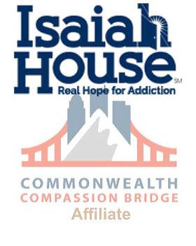 Isaiah House banner.jpg