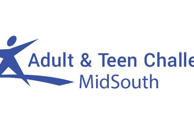 John Mitchell - Adult & Teen Challenge.j