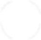 WLPAA_logo.png