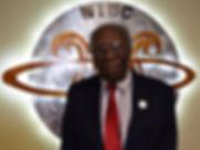 Mr. Manfred Reid, Chair of the Board.jpg