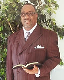 Rev Bernard Crayton.jpg