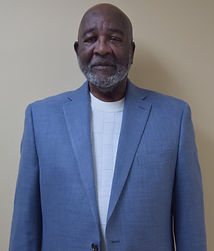 Rev. William Kennedy - Ministers and Mes