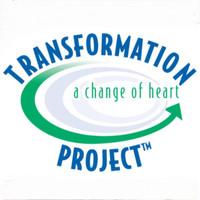 John Mitchell - Transformation Project.j